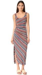 Bailey44 Aruba Dress