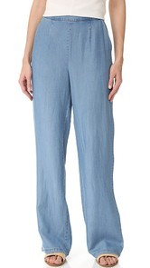 BB Dakota Lorril High Waisted Pants