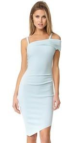 Bec & Bridge Salt Lake Dress