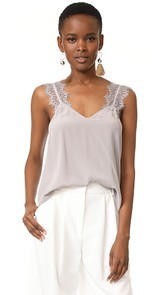 CAMI NYC Chelsea Top