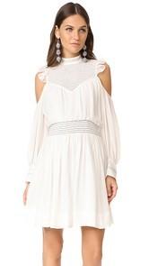 Cinq a Sept Shahla Dress