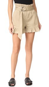 Cinq a Sept Braxton Shorts