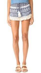 coolchange Babe Shorts