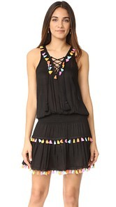 coolchange Ibiza Tessa Dress
