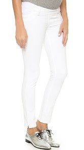 DL1961 Angel Maternity Jeans