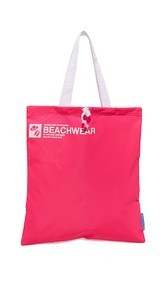Flight 001 Go Clean Beachwear Bag