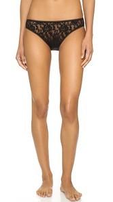 Hanky Panky Signature Lace Bikini Briefs