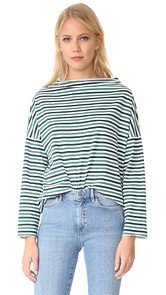 M.i.h Jeans Extra Top