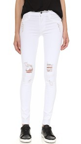 James Jeans Twiggy Ultra Flex Legging Jeans