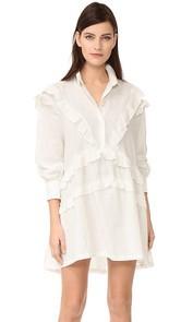 IRO.JEANS Juliet Dress