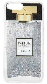 Iphoria Parfum Stars Apple iPhone 7 Plus Case