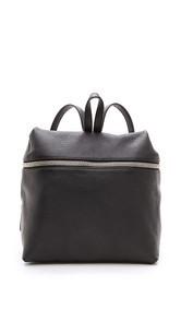 KARA Classic Backpack