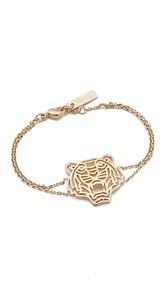 KENZO Tiger Bracelet