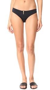 LAgent by Agent Provocateur Hailiey Bikini Bottoms