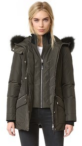 Mackage Katryn Coat