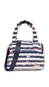 LeSportsac City Large Mayfair Bag