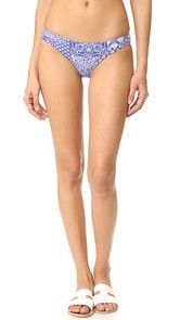 Luli Fama Naughty Girl Bikini Bottoms