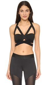 MICHI Stealth Bra