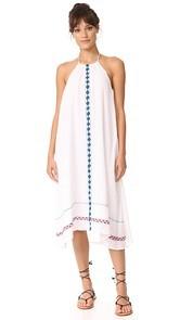 Piper Byron Dress