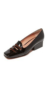 Rachel Comey Beacon Loafers