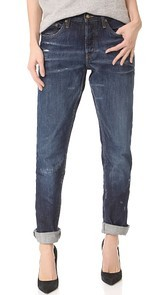 PRPS Camino Jeans