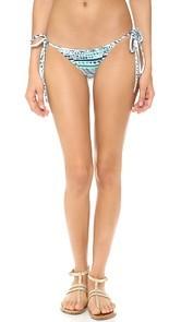 Rachel Pally Maldives Bikini Bottoms