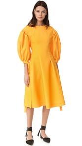 Rejina Pyo Jamie Dress