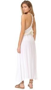 SUNDRESS Violette Dress