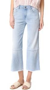 Seafarer Harry New Jeans