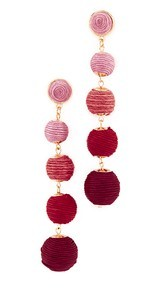 Shashi Tilda Earrings