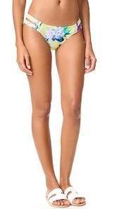 6 Shore Road by Pooja Santiago Bikini Bottoms