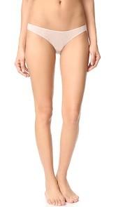 Skin Bikini Panties