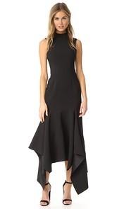 Solace London Klara Dress