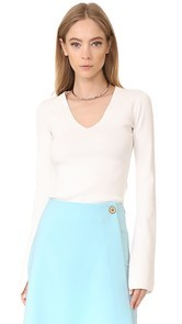 Solace London Orlina Top