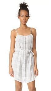 Soft Joie Yaretzi B Dress