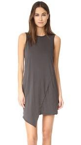 Skin Stella Dress