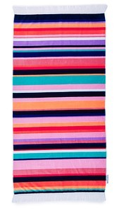 SunnyLife Hamilton Luxe Towel