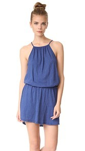 Soft Joie Farica Dress