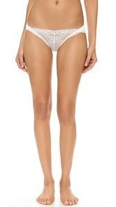 Skarlett Blue Socialite French Bikini Briefs
