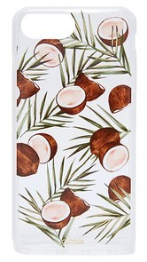 Sonix Coconut iPhone 6 / 6s / 7 Plus Case