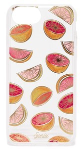 Sonix Citrus iPhone 6 / 6s / 7 Case