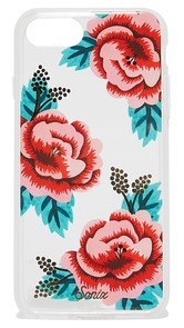 Sonix Santa Rosa iPhone 7 Case