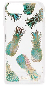Sonix Liana iPhone 7 Case