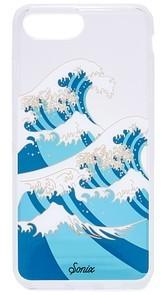 Sonix Tokyo Wave iPhone 6 / 6s / 7 Plus Case