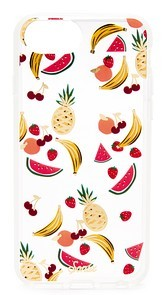 Sonix Fruit Medley iPhone 6 / 6s / 7 Case
