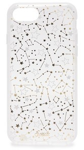 Sonix Constellation iPhone 7 Case