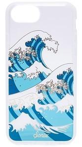 Sonix Tokyo Wave iPhone 6 / 6s / 7 Case