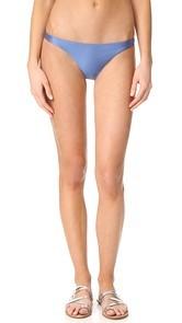 Suboo Heartbreaker Slim Bikini Bottoms