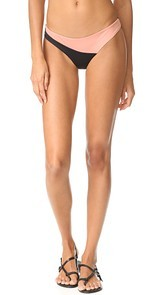 Tavik Swimwear Jaclyn Bottoms