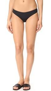 Tavik Swimwear Ali Moderate Bikini Bottoms